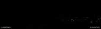 lohr-webcam-11-03-2015-04:10