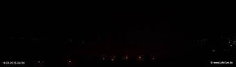 lohr-webcam-11-03-2015-04:30