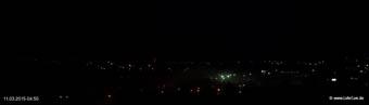 lohr-webcam-11-03-2015-04:50