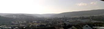 lohr-webcam-11-03-2015-09:50
