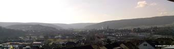 lohr-webcam-11-03-2015-10:00
