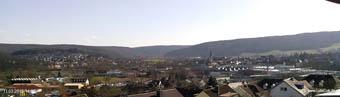 lohr-webcam-11-03-2015-14:30