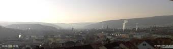 lohr-webcam-12-03-2015-09:10