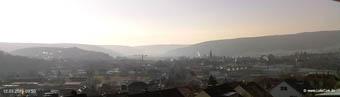 lohr-webcam-12-03-2015-09:50