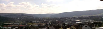 lohr-webcam-12-03-2015-12:40