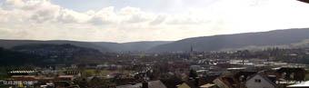 lohr-webcam-12-03-2015-13:00