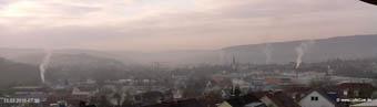 lohr-webcam-13-03-2015-07:30