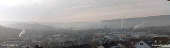 lohr-webcam-13-03-2015-08:10