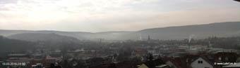 lohr-webcam-13-03-2015-09:00