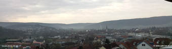 lohr-webcam-13-03-2015-09:40