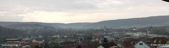 lohr-webcam-13-03-2015-09:50