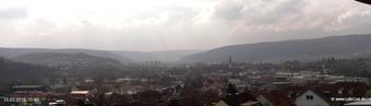 lohr-webcam-13-03-2015-10:40