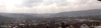 lohr-webcam-13-03-2015-10:50