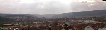 lohr-webcam-13-03-2015-11:30