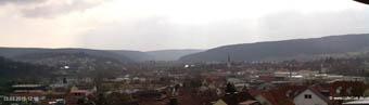 lohr-webcam-13-03-2015-12:10