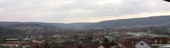 lohr-webcam-13-03-2015-13:10