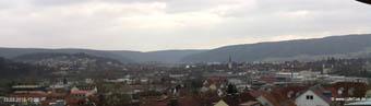 lohr-webcam-13-03-2015-13:20