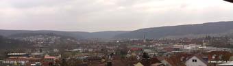 lohr-webcam-13-03-2015-13:30