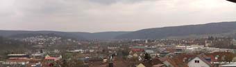 lohr-webcam-13-03-2015-14:00