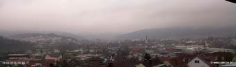 lohr-webcam-15-03-2015-08:40