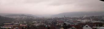 lohr-webcam-15-03-2015-08:50