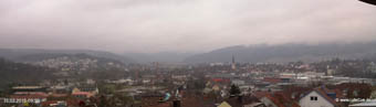 lohr-webcam-15-03-2015-09:30