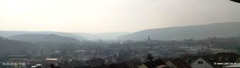 lohr-webcam-16-03-2015-10:50