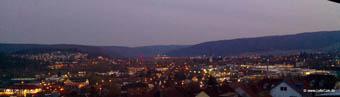 lohr-webcam-17-03-2015-18:50