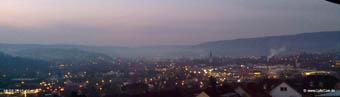 lohr-webcam-18-03-2015-06:10