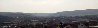lohr-webcam-18-03-2015-11:50