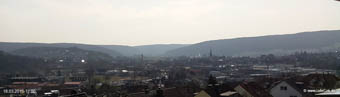 lohr-webcam-18-03-2015-12:00