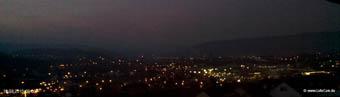 lohr-webcam-19-03-2015-06:00