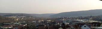 lohr-webcam-19-03-2015-17:10