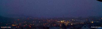 lohr-webcam-01-03-2015-06:50