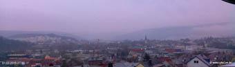 lohr-webcam-01-03-2015-07:30