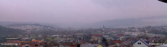 lohr-webcam-01-03-2015-07:40
