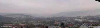 lohr-webcam-01-03-2015-07:50