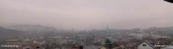 lohr-webcam-01-03-2015-08:10