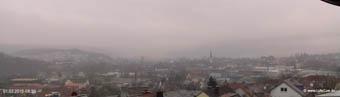 lohr-webcam-01-03-2015-08:30