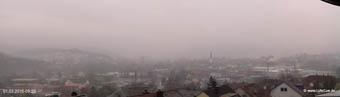 lohr-webcam-01-03-2015-09:20