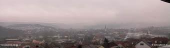 lohr-webcam-01-03-2015-09:30
