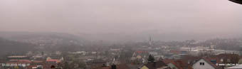 lohr-webcam-01-03-2015-10:40