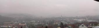 lohr-webcam-01-03-2015-11:20