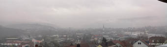 lohr-webcam-01-03-2015-11:30