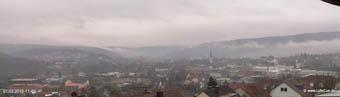 lohr-webcam-01-03-2015-11:40