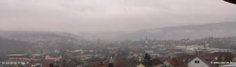 lohr-webcam-01-03-2015-11:50