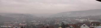 lohr-webcam-01-03-2015-12:00