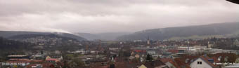 lohr-webcam-01-03-2015-12:30