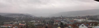 lohr-webcam-01-03-2015-12:40