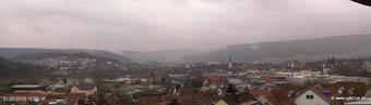 lohr-webcam-01-03-2015-12:50